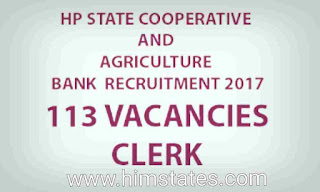HP-co-operative-bank-recruitment