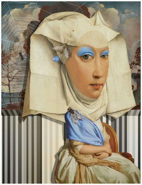 Isabel Chiara y Su Obra