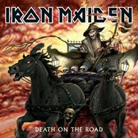 [2005] - Death On The Road [Live] (2CDs)