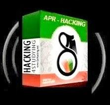 apr h4s platinum updated version v7.4.11