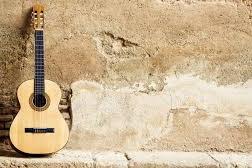 tips cepat mahir bermain gitar untuk pemula yang baru belajar gitar