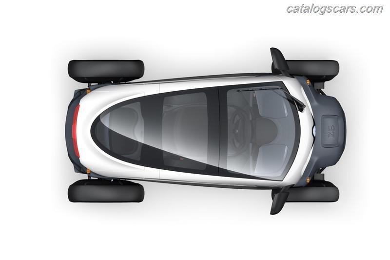 صور سيارة رينو تويزى 2014 - اجمل خلفيات صور عربية رينو تويزى 2014 - Renault Twizy Photos Renault-Twizy_2012_800x600_wallpaper_13.jpg