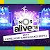 NOS Alive 2018 com acompanhamento da RTP