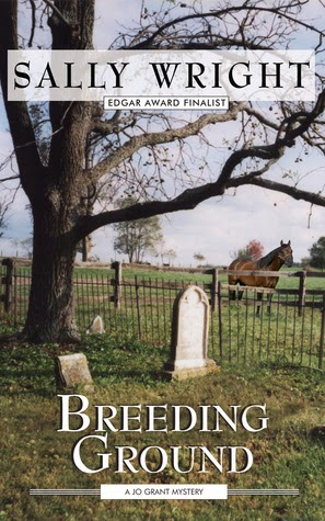 https://www.goodreads.com/book/show/19063084-breeding-ground