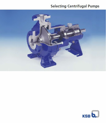 Centrifugal Pumps,pump,ksb,npsh,flow rate,head