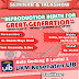 [SEMINAR] Reproduction Health for Great Generation