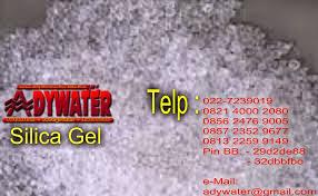 0821 2742 3050 | Harga Jual Silica Gel / Silika Gel Murah | Ady Water