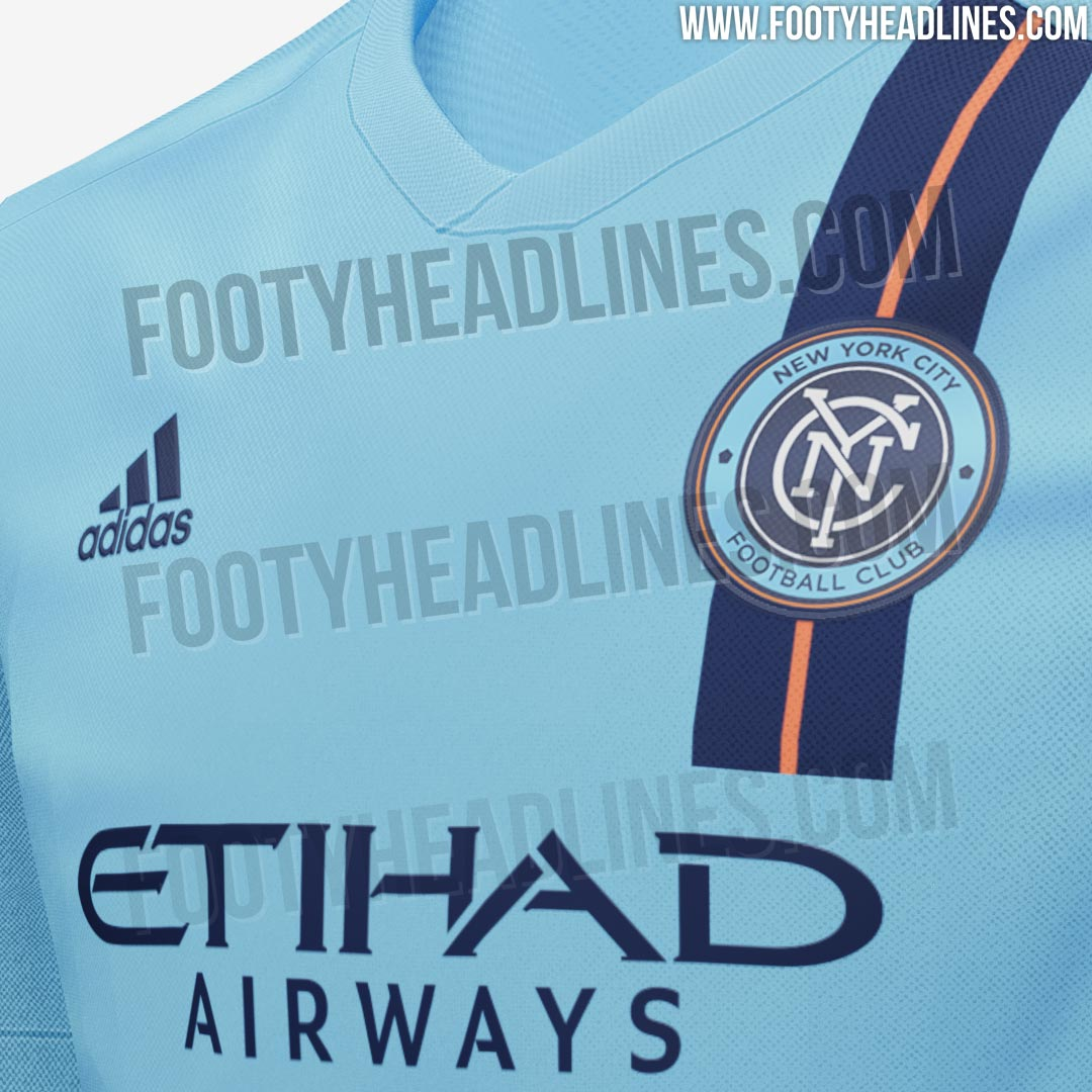 new-york-city-fc-2019-home-kit-3.jpg