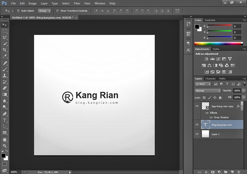 Adobe Photoshop CS   Free Download Full Version | Adobe ...