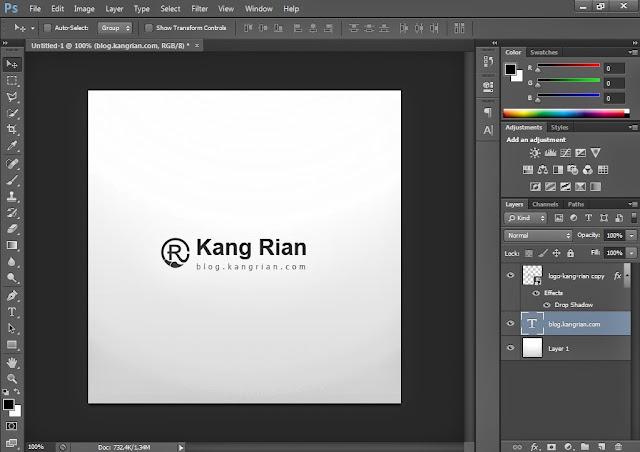 Free Download Adobe Photoshop CS 6 Portable Terbaru 2016