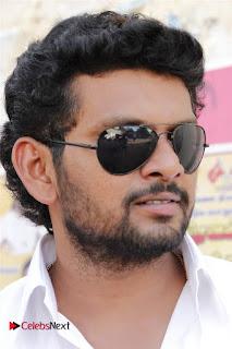 Arasakulam Tamil Movie Stills