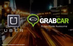 5 Sebab kenapa GrabCar dan Uber jadi pilihan penumpang?