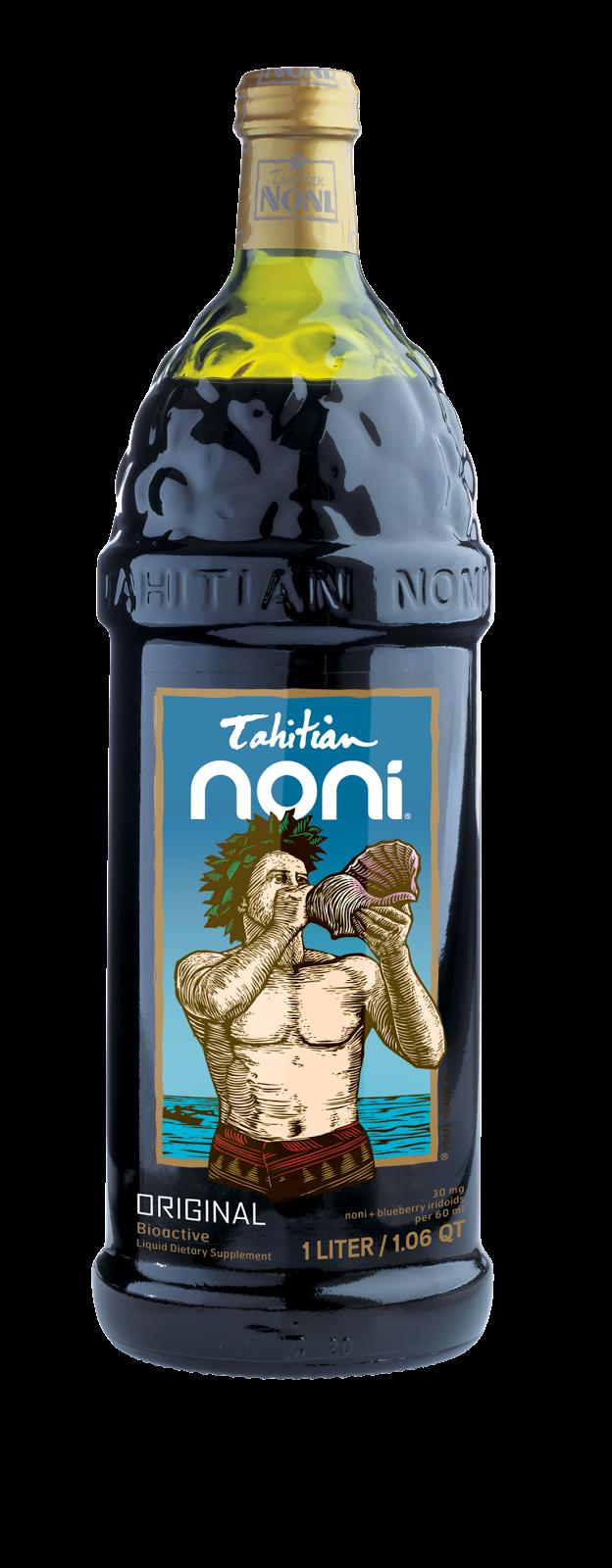 Ph. O813 2OOO 7764, Tahitian Noni Juice Bandung