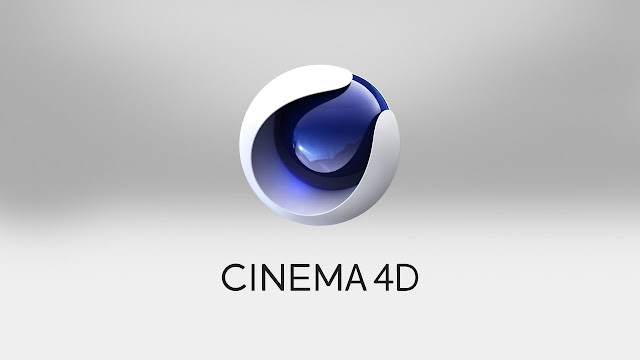 cinema 4d crack  32 bit