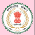 Women and Child Development Department, CG WCD Recruitment 2019 || छ.ग. के महिला एवं बाल विकास विभाग में आई भर्ती, अंतिम तिथि - 31 जनवरी 2019