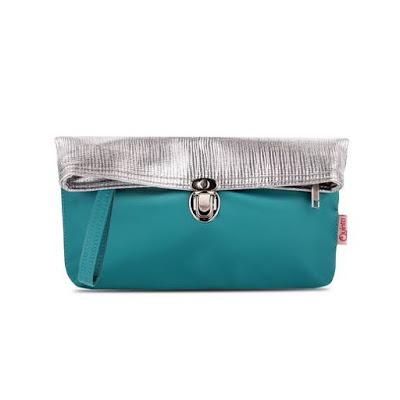 model dompet wanita terbaru dan harganya, koleksi dompet wanita terbaru, macam macam dompet wanita terbaru
