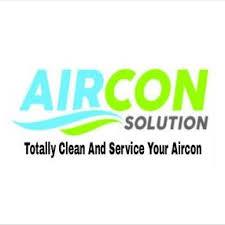 LOWONGAN KERJA (LOKER) MAKASSAR AIRCON SOLUTION MARET 2019
