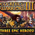 Tải Game Eternity Warriors 3 Cho Android