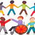 Programa capacitará gratuitamente pessoas com deficiência