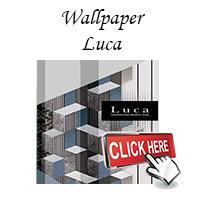 http://www.butikwallpaper.com/2017/10/wallpaper-luca.html