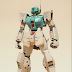 Custom Build: MG 1/100 GM Sniper II