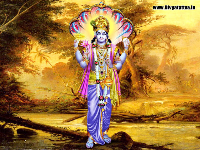Vishnu, hindu god, indian god, narayan photos, narayana pictures for desktop, lord vishnu backgrounds for smartphones
