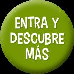 http://www.boolino.es/es/libros-cuentos/mona-lisa/