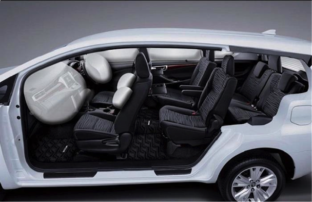 toyota innova 2015 tuikhi - Mua xe Toyota Innova 2016 hoàn toàn mới hay 2015 ? - Muaxegiatot.vn