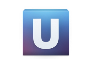 ustream-android-streaming-app