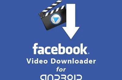 طريقة-تحميل-مقاطع-فيديو-فيس-بوك-Download-Facebook-Videos