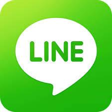 LINE Dinobatkan Sebagai 'Global Growth Company 2014'