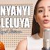 50 Daftar lirik lagu Rohani terbaru 2018 Pujian dan Penyembahan