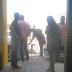 Falsos médicos tentam obter registro médico para atuar em Sergipe