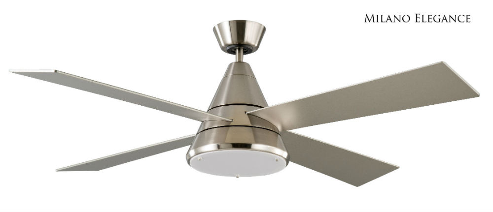 Get best quality ceiling fans online at affordable price quality all the quality fans are going to give you sufficient air flow but what you need is a classy design aloadofball