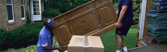 Junk Furniture Removal
