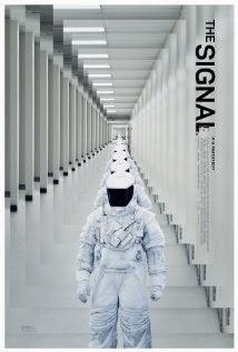The Signal BDRip AVI + RMVB Legendado
