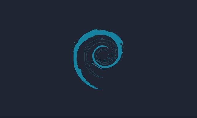 Mengenal Sistem Operasi Debian GNU/Linux