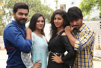 Smile Pictures Production No 1 Movie Opening Stills  0024.jpg
