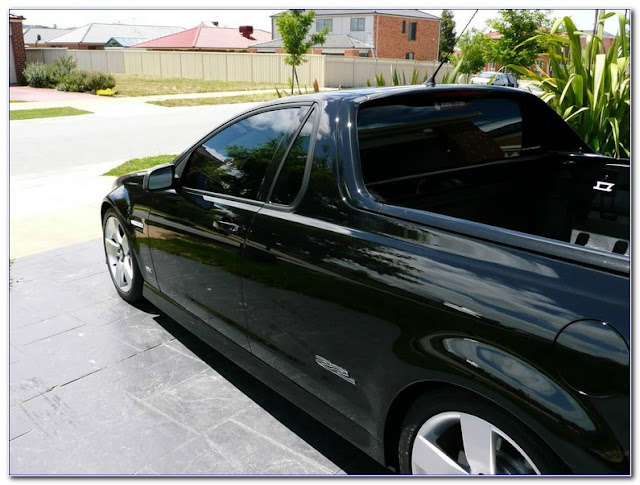 Buying Midnight car WINDOW TINTING Groupon