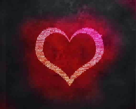 للفلانتين 2016 رومانسيه لعيد الحب 27-valentines-day-de