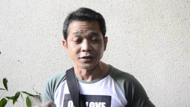Quezon City Councilor Hero Bautista tests positive for drug use — source