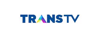 Frekuensi Trans TV 2019 Di Satelit Telkom 4