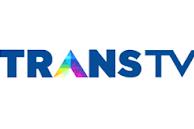 Frekuensi Trans Tv Terbaru 2019 Ada Di Satelit Telkom 4