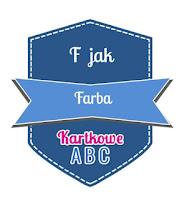 https://kartkoweabc.blogspot.com/2018/03/f-jak-farba.html