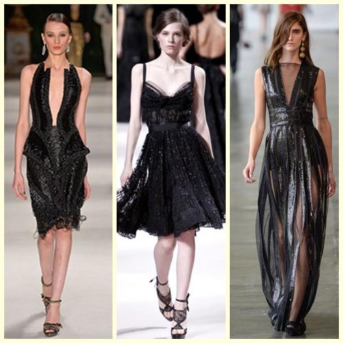 vestido-preto-desfile-spfw