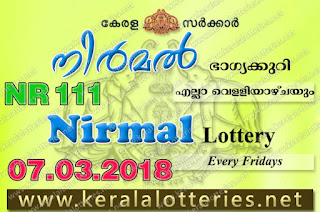 "KeralaLotteries.net, ""kerala lottery result 08 03 2019 nirmal nr 111"", nirmal today result : 08-03-2019 nirmal lottery nr-111, kerala lottery result 08-3-2019, nirmal lottery results, kerala lottery result today nirmal, nirmal lottery result, kerala lottery result nirmal today, kerala lottery nirmal today result, nirmal kerala lottery result, nirmal lottery nr.111 results 08-03-2019, nirmal lottery nr 111, live nirmal lottery nr-111, nirmal lottery, kerala lottery today result nirmal, nirmal lottery (nr-111) 8/3/2019, today nirmal lottery result, nirmal lottery today result, nirmal lottery results today, today kerala lottery result nirmal, kerala lottery results today nirmal 8 3 19, nirmal lottery today, today lottery result nirmal 8-3-19, nirmal lottery result today 8.3.2019, nirmal lottery today, today lottery result nirmal 8-03-19, nirmal lottery result today 8.3.2019, kerala lottery result live, kerala lottery bumper result, kerala lottery result yesterday, kerala lottery result today, kerala online lottery results, kerala lottery draw, kerala lottery results, kerala state lottery today, kerala lottare, kerala lottery result, lottery today, kerala lottery today draw result, kerala lottery online purchase, kerala lottery, kl result,  yesterday lottery results, lotteries results, keralalotteries, kerala lottery, keralalotteryresult, kerala lottery result, kerala lottery result live, kerala lottery today, kerala lottery result today, kerala lottery results today, today kerala lottery result, kerala lottery ticket pictures, kerala samsthana bhagyakuri"