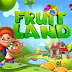 Fruit Land match 3 for VK v1.63.0