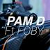 (Download Video)Pam D ft Foby-Kizungu zungu Video (New Mp4 )