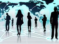 Pertumbuhan dan Pemanfaatan Internet