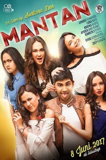 Download Mantan (2017) WEB-DL Full Movie